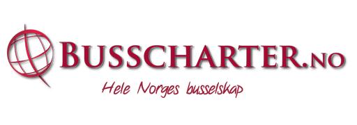 busscharter_block