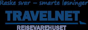 Hovedlogo-Primær-logo-Reisevarehuset-Pay-off