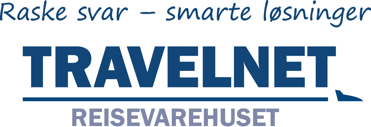 Bilderesultat for travelnet logo
